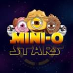 Guerra das Estrelas Minion