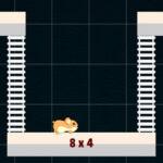 Multiplicações com o Hamster