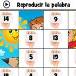 Compreensão Auditiva em Espanhol: Números 1-20