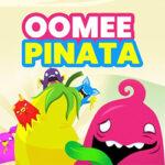 Oomee Piñata