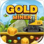 Ouro na mina