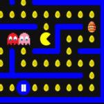 Pacman de Cálculo Matemático