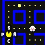 Pacman Teclado