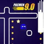 Pacmen 9.0