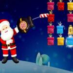 Papai Noel Shooter