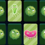 Memória Coronavirus