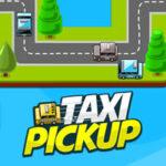 Pegar Clientes de Táxi
