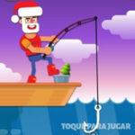 Pesca de Natal