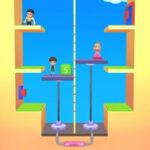 Pesos e Balanças Homescapes