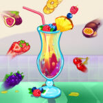Preparar Smoothies