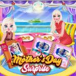 Prepare um presente surpresa para o Dia das Mães