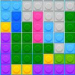 Puzzle de Lego Online