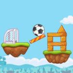 Puzzles de Futebol