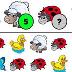Quantos animais são?