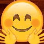 Quebra-cabeças Emojis