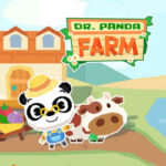 Quinta do Dr. Panda