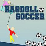 Ragdoll Futebol