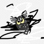 Raspando desenhos de Halloween online