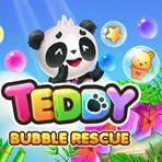 Resgatar os Pandas