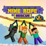 Resgate Minecraft