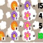 Resolver Equações simbólicas com Flores
