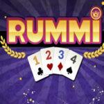 Rummi Online