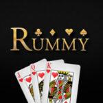 Rummy online com amigos