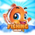 Salve o Peixe