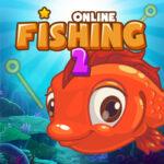 Salve o Peixe 2