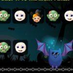 Seqüências de Halloween