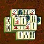 Shangai Dynasty