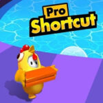 Atalhos Shortcut Pro