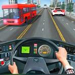 Simulador de Ônibus