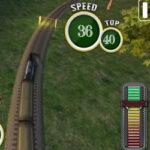 Simulador de Trem