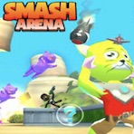 Smash Arena .IO