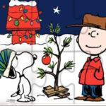 Snoopy no Natal