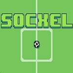 O jogo de futebol mais raro do mundo
