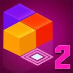 Sokoban 3D – Online 2