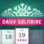 Solitaire diário