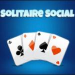 Solitário Social