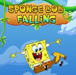 Pára-quedas SpongeBob