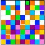 Sudoku de Cores