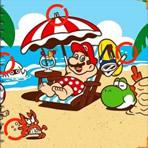 5 Diferenças do Super Mario