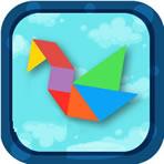Tangram Online para Crianças