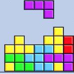 Tetris Clássico