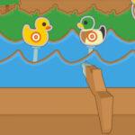 Tiro ao Pato