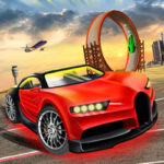 Velocidade Total 3D