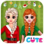 Vestidos de Natal
