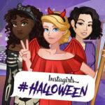 Vestir Halloween