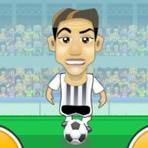 Futebol Zig Zag